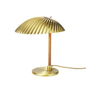 GUBI Tynell Collection 5321 Lampa Stolowa Mosiezna