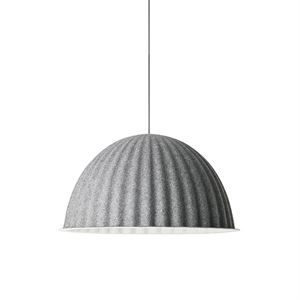 Muuto Under The Bell Szara